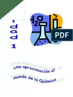 U1.Aproximacion Al Mundo de La Quimica.pdf