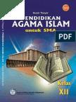 PAI SMA-SMK 12 Husni Thoyar .pdf
