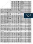 CompanyList.pdf