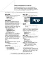 Common-Errors-in-English-Usage.pdf
