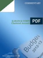 Finance Bill 2012-13.pdf
