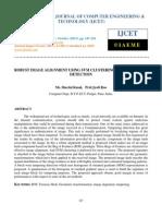 50120130405017-2.pdf