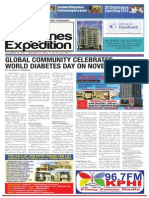 GPE FINAL LAYOUGreat Phil Issue No. 7 T issue 7.pdf