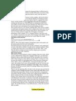 Vagh's Guide.pdf