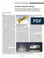 RF_Antenna new.pdf