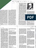 Psychoanalysis.pdf