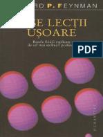 6 Lectii usoare.pdf