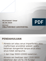 138195202-referat-malformasi-anorektal