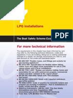 LPG fueled bss guide chap7.pdf