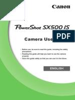 Canon aparat foto XS 500 ghid CUG_eng.pdf