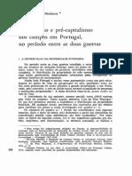 Análise_Social_XII_288.pdf