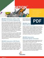 PDF Delmia Automation 01