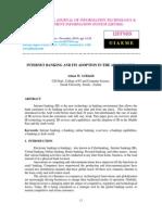 50320130403002.pdf