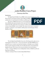 Digital Sanskrit
