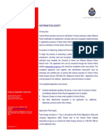 Info_Sheet_Procedure_For_OrgsMay11.pdf