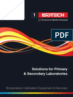 ISOTECH_Cat1_Issue3-4710_HiRes PROOF.pdf