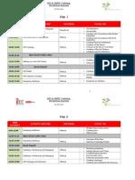 RRA-Workshop.doc