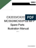 CX2033-MC560SeriesRSPL_Rev3