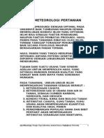 AGK 9.doc