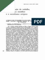 Análise_Social_XII_562