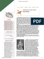Mitologia greca e latina - Eete, Efesto.pdf