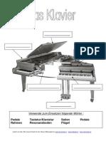 klavier.pdf