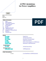 acprcalc.pdf