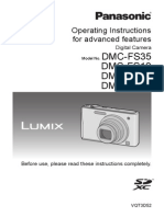 lx5 user guide secure digital battery charger rh scribd com LX5 Mower LX5 Engine