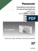 Panasonic_Lumix_DMC-FS16.pdf