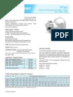 PT-62-10.pdf