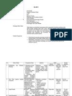 Analisis Kelayakan Pabrik.doc