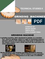 fixtur.pdf