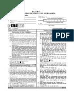 D-63-12.pdf