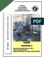 C4008 Geoteknik 2_UNIT0.pdf