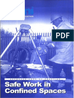 HSE safe_work_confined_spaces 1998.pdf