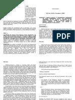 Chavez vs PCGG.doc