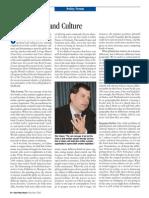 Globalization and Culture.pdf