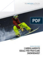 consigli_snowboard