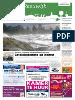 KOR - 30 oktober 2013.pdf