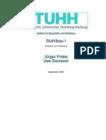 Stahlbau1u2.pdf