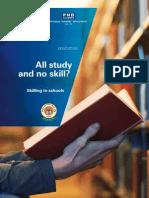 All-Study-No-skill-Education.pdf