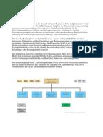 Struktur_MAD_neu.pdf