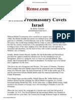 British Freemasonry Covets Israel.pdf