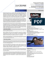 Blitz_Price_Gun.pdf