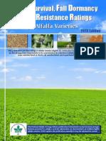 2013 NAFA Variety Leaflet.pdf
