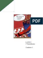 cuaderno de latín.pdf