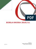 Bijela knjiga 2010-2011.pdf