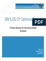 ILOG_IBM_CP_Optimizer_Webinar_Slides.pdf