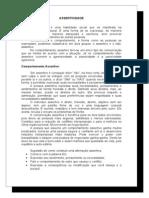 Assertividade.doc