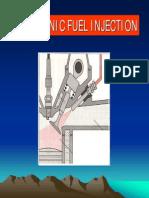 Materi Ajar EFI.pdf